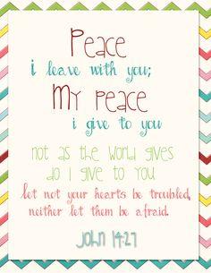 peace_web