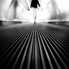 Six Years in Vegas by Thomas Hawk, via Flickr----I adore the line on this one...!