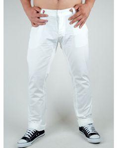 Ανδρικά Ρούχα End Of Season Sale, White Jeans, Fashion, Moda, La Mode, Fasion, Fashion Models, Trendy Fashion