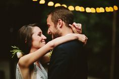 How to Have a Rustic Wedding Inspiration and Ideas for getting married in a Rustic theme Hand Crafted Vintage Woodland Wedding Rustic Wedding Decor If you're the kind of guy or gal then DIY and get a rustic themed wedding on a budget  Love out in the Countryside Free Spirit living Just married Decorations for weddings  Get some ideas wedding invitations Getting married, travel ideas, destinations, Bucket List