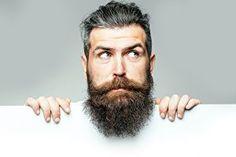 5 Best Ways To Grow A Beard Faster