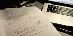 """Writing A Treatment, Crafting A Synopsis For Screenwriters http://fuckdate.nu/2016/12/07/writing-a-treatment-crafting-a-synopsis-for-screenwriters/  A treatment can be a useful document to have, whether you're looking to use it as a roadmap of your story before writing or as a way to build interest in a spec script. Unfortunately there's rarely any specific agreement on how to lay out a treatment for industry consumption. Worse, many mix up """"treatment"""" and """"synopsis"""", essentially using them"""