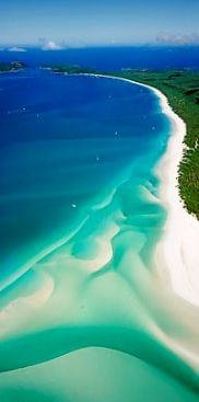 Pacific Jewell Austraila   I Love the Ocean, Its where peace and serenity are for me.