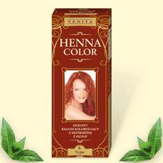 SHOP-PARADISE.COM Haarbalsam mit färbendem Effekt auf Henna-Basis, 75 ml, Farbton: Titian 2,51 € http://shop-paradise.com/de/haarbalsam-mit-faerbendem-effekt-auf-henna-basis-75-ml-farbton-titian