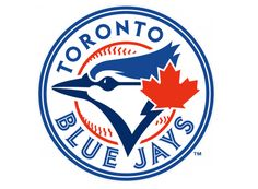 The Toronto Blue Jays are a professional baseball team located in Toronto, Ontario, Canada. The Blue Jays are a member of the Eastern Division of Major League Baseball (MLB)'s American League (AL). Toronto Canada, Canada Eh, Art Toronto, Visit Canada, Toronto Life, Toronto Blue Jays Logo, Blue Jays Game, Sport Logos, Minor League Baseball