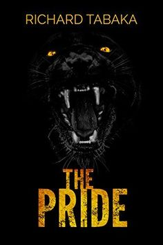 The Pride by richard tabaka, http://www.amazon.com/dp/B00N1Z1P3C/ref=cm_sw_r_pi_dp_u8-tub0SHFS9S