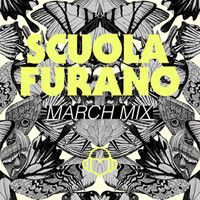 March Mix 2013 by Scuola Furano on SoundCloud