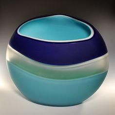 Jamie Harris glass | Jamie Harris | Glass