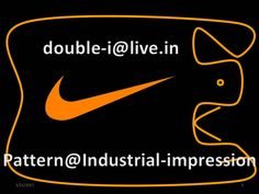 Nothing is impossible, Best logo can be Replace too! It's not a New Logo, it's a modification of Logo. Without leaving you current Nike Swoosh Logo! It can easily combine with Nike Swoosh Logo! Still creative enough to Nike Level!