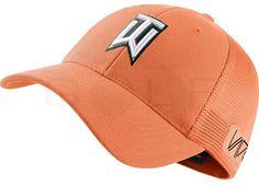 a328467e0 11 Best SP4 Hat Designs images in 2016 | Hats for men, Baseball hats ...