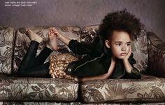 Skarp Agent - Karolina Henke - All - 3908 Hipster Fashion, 80s Fashion, Girl Fashion, Love Aesthetics, Little Diva, Toddler Photography, Little Fashionista, Photoshoot Inspiration, Pictures To Draw