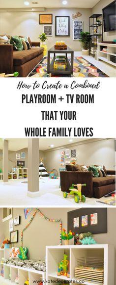 Sie suchen nach Ideen für Wohnzimmer Farbgestaltung? Hier sind Sie - wandfarben wohnzimmer grun
