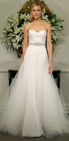 Legends-by-Romona-Keveza+Collection-Fall+2015-wedding-dress-04_L5128.jpg 660×1,345 pixels