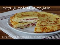 No Cook Desserts, Dessert Recipes, Soups And Stews, Apple Cider, Nutella, Buffet, Appetizers, Pizza, Cooking Recipes