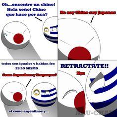 Devolviendo la burla con otra similar        Gracias a http://www.cuantocabron.com/   Si quieres leer la noticia completa visita: http://www.estoy-aburrido.com/devolviendo-la-burla-con-otra-similar/