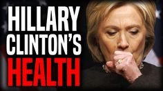 Hillary Clinton's Health | Mike Cernovich and Stefan Molyneux