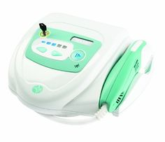 Rio IPL Intense Pulsed Light Hair Removal System Fast and effective permanent hair reduction that destroys the hair root Treats up to 180 hairs in