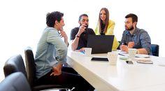 la création d'entreprise avec BGE www.bgelr.com