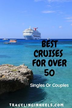Cruise Tips: Travel Hacks for Taking a Cruise. Wondering how to make the most of your next cruise vacation? Many people dream of taking exotic trips on luxury cruise liners to incredible destinations. Cruise Europe, Cruise Travel, Cruise Vacation, Solo Travel, Romantic Vacations, Romantic Travel, Dream Vacations, Best Cruises For Couples, Short Cruises