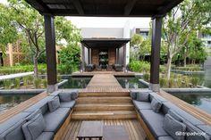 NIZUC Resort and Spa - Resort Reviews, Deals - Cancun, Mexico - TripAdvisor