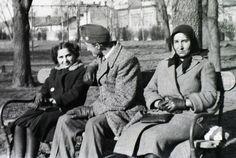 Azt tudtad, hogy Dédi a Dédi mamának egyedül nem is    udvarolhatott? De akkor hogy ismerkedtek? Che Guevara, Couple Photos, Couples, Couple Pics, Couple, Romantic Couples