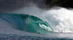 FSTOP: SEPTEMBER 2015   SURFLINE.COM