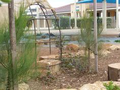 email play@lypa.com.au to ask us about our arbor domes.