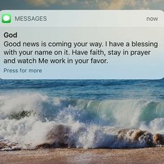 Morning messages for sunday spiritual inspiration jesus is lord, thank you Faith Prayer, God Prayer, Faith In God, Bible Verses Quotes, Faith Quotes, Scriptures, Life Quotes, God Jesus, Jesus Bible