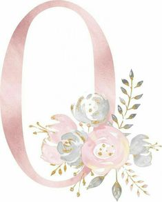 Xmas Wallpaper, Flowery Wallpaper, Baby Animal Drawings, Chanel Art, Letter Wall Art, Baby Posters, Floral Logo, Floral Letters, Cross Stitch Baby