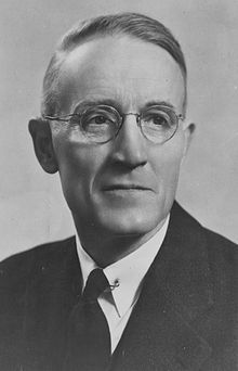On Sept. 1959 – External Affairs Minister Howard Green addressed the United Nations on disarmament. International Relations, United Nations, Ministry, Affair, About Me Blog, Canada, History, Green, Historia