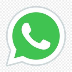 WhatsApp Logo Computer Icons - Whatsapp Png, Computer Icon, Tatting, Company Logo, Infinity War, Logos, Prints, Icons, Diy