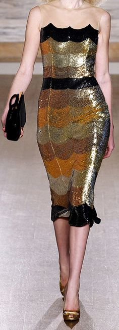 L'Wren Scott - Fashion Jot- Latest Trends of Fashion