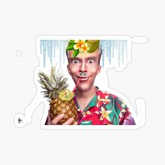 """Hawaii Dreamer- Aloha! My Favorite Island for Holidays"" Maske von Herogoal | Redbubble Namaste, The Dreamers, Hawaii, America Girl, Yoga, Island, Cover, Iphone 11, Girls"