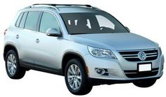 VW Tiguan (Need to download ALL PARTS to work) follow these links: VW Technical Information Software (up to 2010)