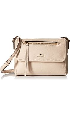 ba89624e6773 Kate spade new york Cobble Hill Mini Toddy Cross Body Bag