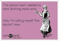 funny wine quotes | Funny Wine Quotes + Sayings: Liquid Laughter 5 – Natalie MacLean