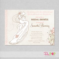 bride_groom_shower_invitation