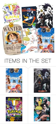 """""""Untitled #8155"""" by bj837101 ❤ liked on Polyvore featuring art"""
