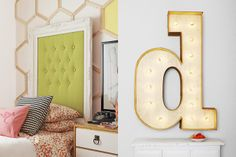 The March Issue of HGTV Magazine is Coming (http://blog.hgtv.com/design/2014/02/04/the-march-issue-of-hgtv-magazine-is-coming/?soc=pinterest)