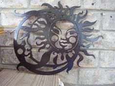 plasma cut signs - Saferbrowser Yahoo Image Search Results