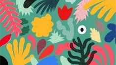 BLANC FESTIVAL. 6 y 7 de noviembre. Vilanova i la Geltrú, Barcelona. Dos días con conferencias y masterclasses en torno al diseño gráfico y la creatividad audiovisual. blancfestival.com  Dirección y realización: Olga Capdevila y Genís Rigol Ilustración: Olga Capdevila Animación: Genís Rigol Idea, diseño y dirección de arte: Can Cun Copy: Esteve Plantada Música y efectos: Noiz.es Tipografía: Joancarles Casasín Estudiante en prácticas: Anna Salvador
