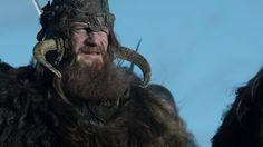 Image from http://www.westeros.org/GoT/Graphics/Gallery/GameOfThrones_Shagga_20120411_01.jpg.