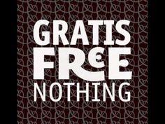Nada es gratis en la vida - El Cuarteto de Nos - Hoy estoy raro - YouTube