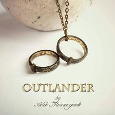 Highlands scottish james and Claire key ring , Claire ring ...
