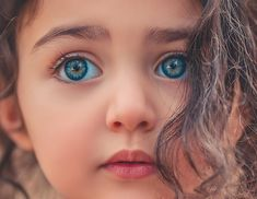 61 Ideas Children Photography Love Little Girls For 2019 Cute Little Baby Girl, Beautiful Baby Girl, Cute Girls, Beautiful Smile, Beautiful Children, Baby Girls, World's Cutest Baby, World's Cutest Girl, Cute Baby Girl Wallpaper