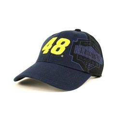 5f0e0a5e Lowes, Baseball Hats, Fitness, Cap, Blue, Free Shipping, Baseball Caps