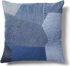 jeans kussens - Google zoeken