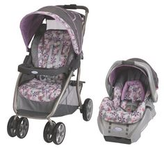 Graco Dynamo Lite Classic Connect Travel System, Adaline by Graco, http://www.amazon.com/dp/B005UVR0AW/ref=cm_sw_r_pi_dp_GPh-rb13DQZPD