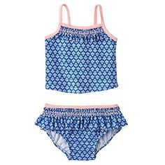 Carter's Baby Girls Geo Floral 2Pc. Tankini Swimsuit (18M... https://www.amazon.com/dp/B010KOO2RC/ref=cm_sw_r_pi_dp_x_TXrtzbWCY4HS4