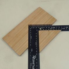 Image result for wood clamps for picture frame